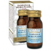 DR.GIORGINI presso SER-VIS Srl Damiana & Muira Puama 100past (921391948)