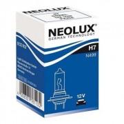 OSRAM Neolux Original H7 4008321765789 Replace: N/A