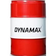 Ulei motor Dynamax Premium Ultra Plus PD 5W40 20L