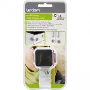 Мултифункционален предпазител Xtra Guard, 51024 Lindam, 5019090510240