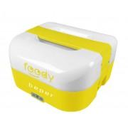 Beper Elektrická dóza na oběd Foody Yellow 1.6 L