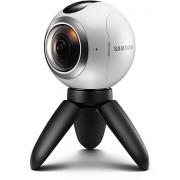 Samsung Galaxy Gear VR 360 C200