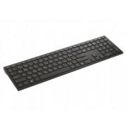 Клавиатура HP Pavilion 600 Black 4CE98AA