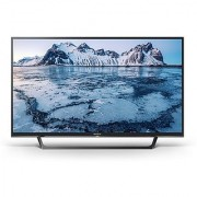 Sony Bravia 49W660E 49 inches(124.46 cm) Full Hd Imported LED TV (With 1 Year Warranty)