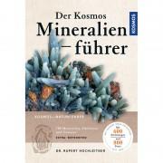 Kosmos Verlag Buch Mineralienführer