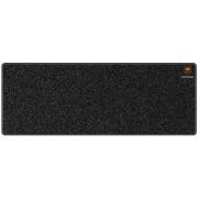 MousePad, COUGAR CONTROL 2-XL, Gaming, Black (CG3PCONHKBRB50001)