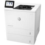 HP M609x LaserJet Enterprise Office Mono Laser Printers