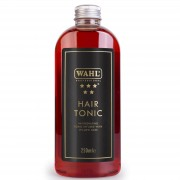Wahl Tonifiant Cheveux Wahl 250 ml
