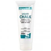 Strength Liquid Chalk 200 ml