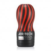 Tenga Air-Tech Vacuum Cup Strong maszturbtor (intenzv)