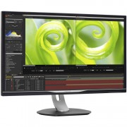 4K LCD-monitor met Ultra Wide-Color 328P6VJEB/00