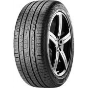 235/50R18 97V Pirelli Scorpion Verde AS