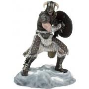 The Elder Scrolls V - Skyrim - Statue-multicolor - Offizieller & Lizenzierter Fanartikel Onesize Unisex