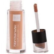 Non Transfer Matte Lip Color -05( Nude Lips)