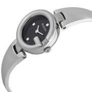 Ceas de damă Gucci Guccissima YA134501