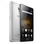 Смартфон LENOVO P1 DS LTE SILVER/ 159R0, 5.5, 2GB, 32GB, 13MP+5MP, Android v.5.1
