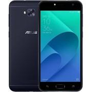 Asus Zenfone 4 Selfie Life ZD553KL Dual Sim 64GB Deepsea Black, Libre B