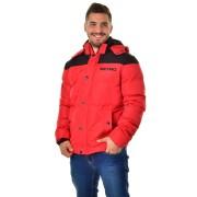 Retro Jeans férfi kabát DENIS 12M001-J18C060