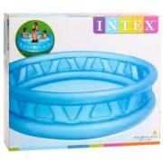 Intex Piscina Soft
