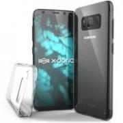 X-Doria Protection intégrale pour Samsung Galaxy S8 : Defense 360°