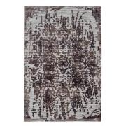 Schöner Wohnen-Kollektion - Golze koberce Kusový koberec Brilliance 183017 Antique Purple - 160x230 cm