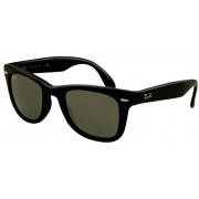 Ray-Ban Lunettes de soleil Ray-Ban RB4105 601S