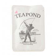 【TEAPOND/ティーポンド】TeaForTwoハートコレクション アップルフォレスト