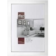 Effect Profil 2210 21x29,7 Wooden Frame white 2210213005