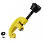 Резачка за тръби регулируема Ø 3-30 mm, 0-70-448, STANLEY