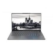Lenovo Yoga S940 - 81Q7000UMH