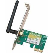 TP-LINK TL-WN781ND - WiFi hálózati kártya