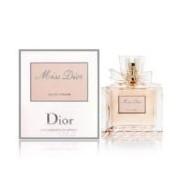 Perfume Miss Dior Christian Dior Eau de Parfum Feminino 50 ml