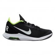 Nike Air Max Wildcard Tennisschoenen Heren