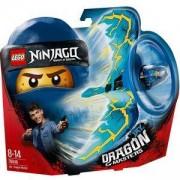 Лего Нинджаго - Jay господар на драконите, LEGO NINJAGO, 70646