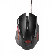 Trust GXT111 Gaming Mouse
