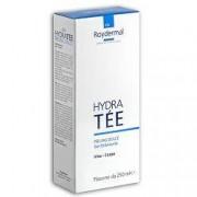 Roydermal Srl Hydratee Peeling Dolce Gel Esfoliante Viso Corpo 250 Ml