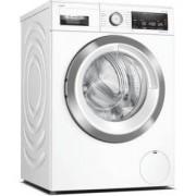 Bosch WAV28KH9GB 9kg Front Loading Washing Machine-White