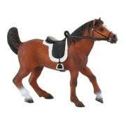 Bullyland Araber Stallion Action Figure