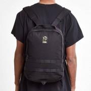 Puma x xo backpack Black