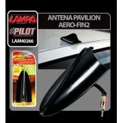 Antena pavilion Aero-Fin2