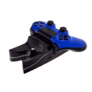 PlayStation 4 / PS4 Dual Kontroller töltő állomás, dokkoló