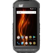 CAT S31 smartphone (11,9 cm / 4,7 inch, 16 GB, 8MP-camera)