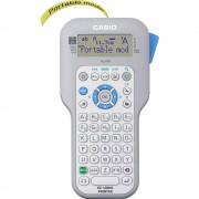 Uređaj za označavanje KL-HD1 Casio Labelprinter za trake: XR 6 mm, 9 mm, 12 mm, 18 mm