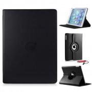 HEM iPad Air 2 hoes zwart hoesje Apple iPad Air 2 zwart / hoesje iPad