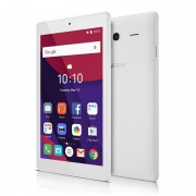 "Alcaltel Tablet Pixi 4 8GB 7"" Blanca"