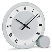 Ceas de masa AMS 166