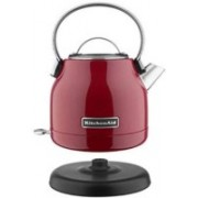 kitchenaid 5KEK1222BER Electric Kettle(1.2 L, Red)