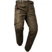 Chevalier Damen Hose Pro Wood Action GTX - Size: 36 38 40 42 44 46