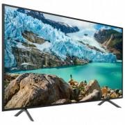 """Samsung Ue55ru7172 Televisor Led 55"""""""