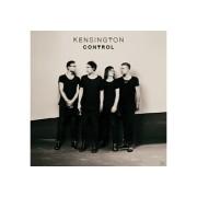 Kensington - Control | LP